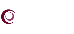 In Partnership EduAbroad