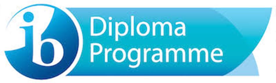 IBDP logo