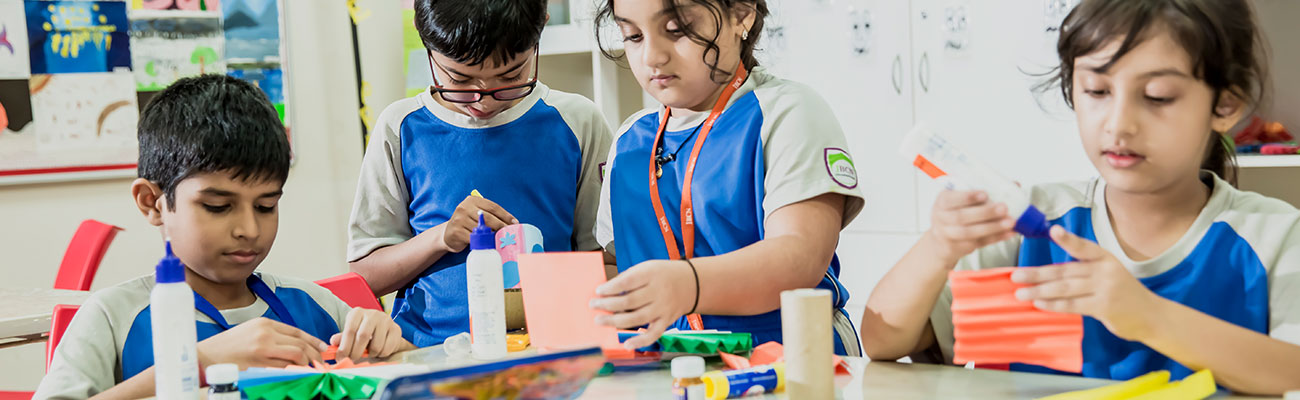 about-jbcn-international-schools