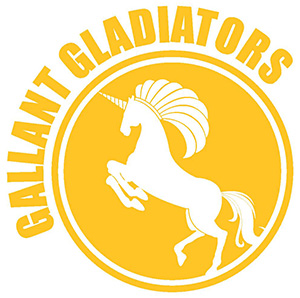 gallant-gladiators-logo