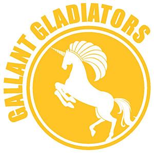 gallant-gladiators-logo