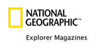 JBCN - National Geographic Explorer