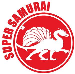 super-samurai-logo