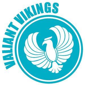 valiant-vikings-logo