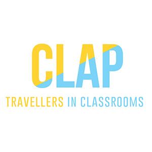 Claptalk