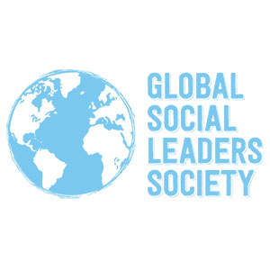 Global Social Leaders Programme