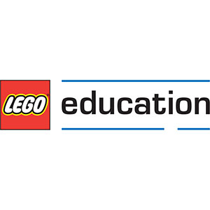 Lego Education - Math Train and More to Math