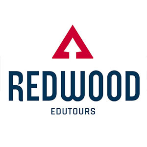 Redwood Edutours