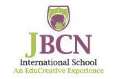 JBCN International School