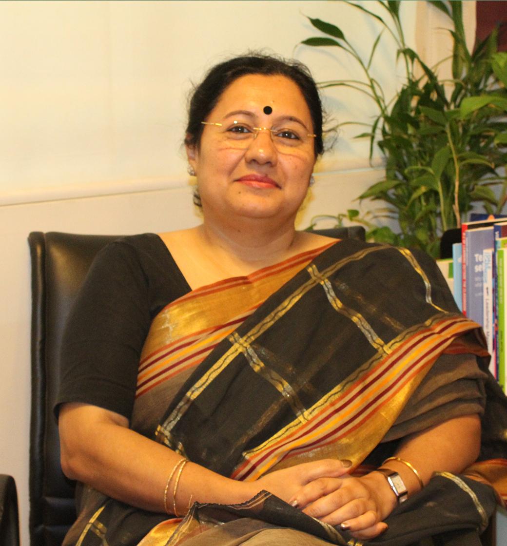 Dr Narendra Shetty