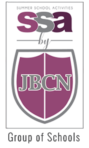JBCN Education - JBCN INternational School