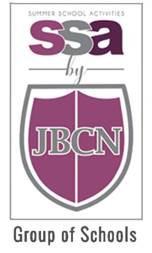 JBCN Education - JBCN INternational School
