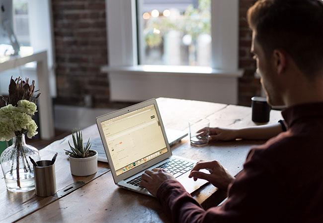 important characteristics of an entrepreneur