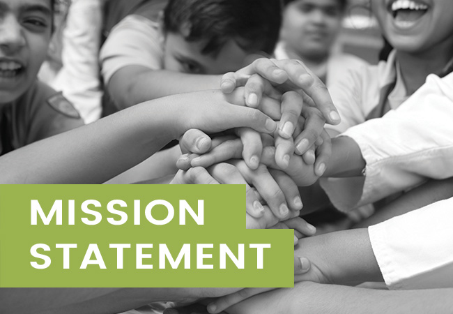 IBDP Mission Statement