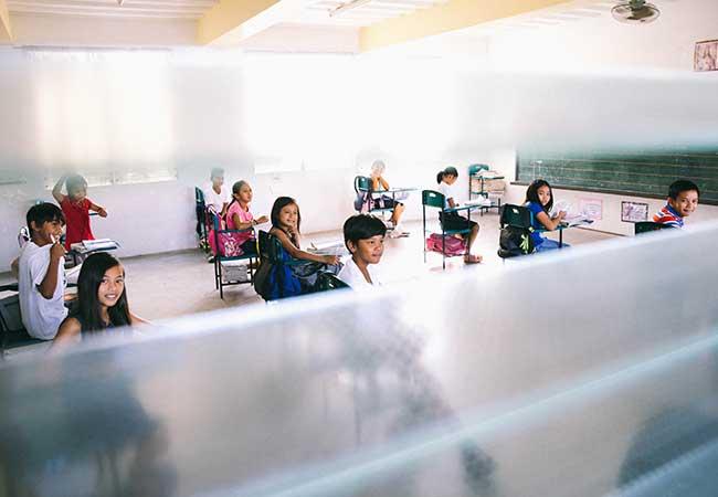 How To Become An IB/ IGCSE Teacher