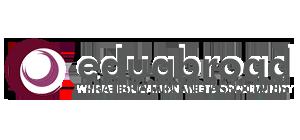 In Partnership EduAbroad