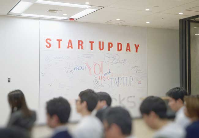 How To Develop Entrepreneurial Habits From A Young Age