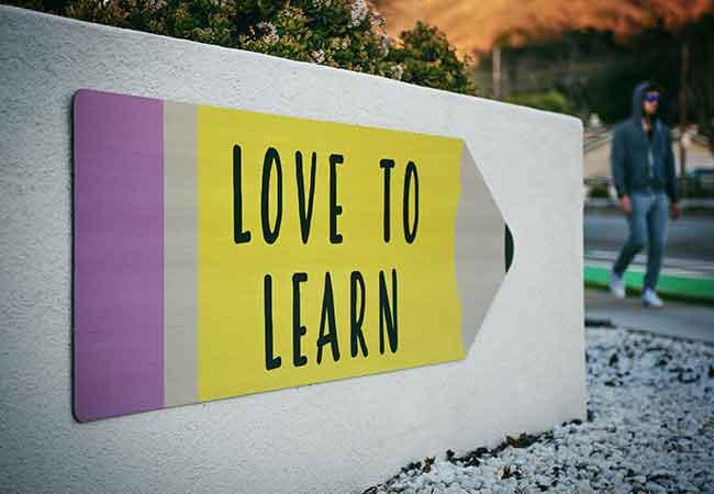 Mindfulness in learning jbcn