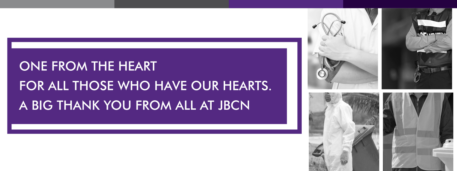 jbcn parel care cards banner