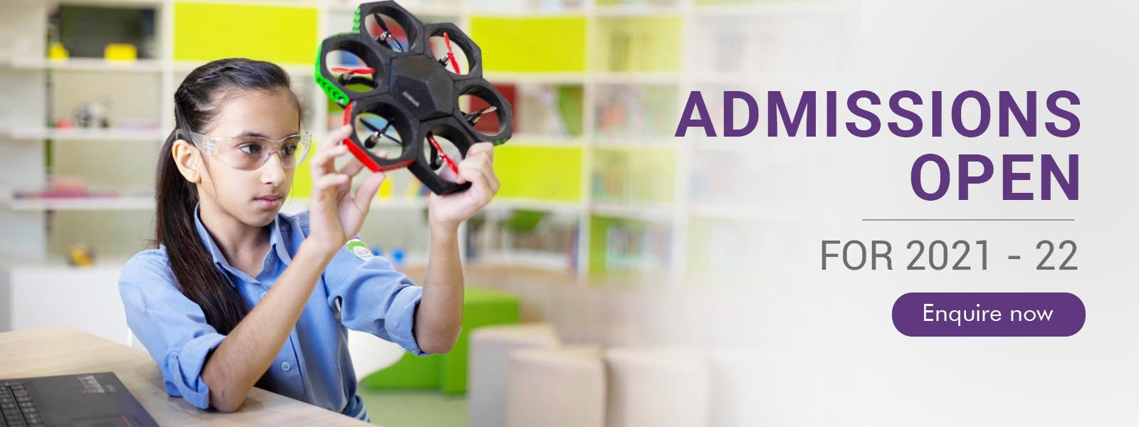 jbcn international school chembur admissions open 2021-22