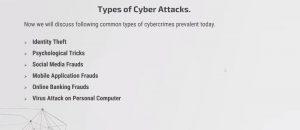 cyber crime 5