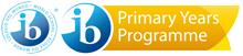 pyp programme logo